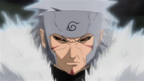 Destroy Uchiha Clan Special Polo Pa Nrt 21 Limited tobirama s rage
