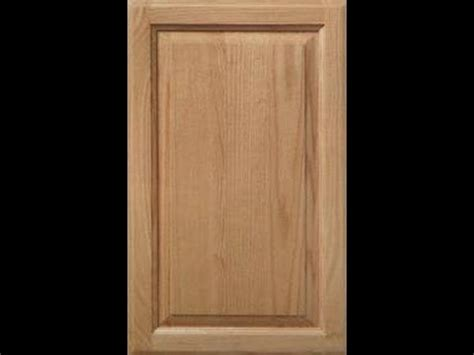 Building Raised Panel Cabinet Doors How To Build Raised Panel Cabinet Doors
