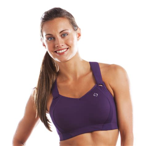 moving comfort juno 34dd tried and tested moving comfort juno bra sportsister