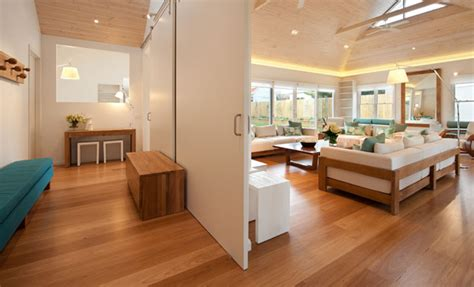 australian home interiors beach house australia interior design australia