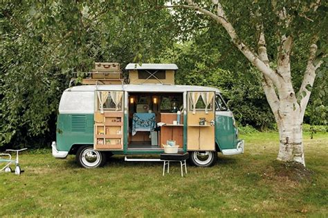 Portable Kitchen Islands Canada travelettes 187 187 an ode to the camper van
