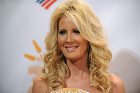 in sandra lees post surgery photos a sensitive side of tv food star sandra lee back home after surgery for breast
