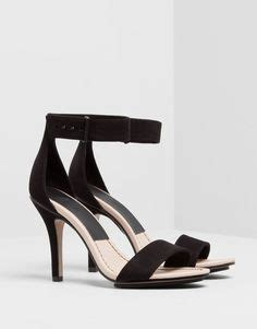 Sandal Heels Burberry 9320 48w michael kors shoes heels and michael o keefe on