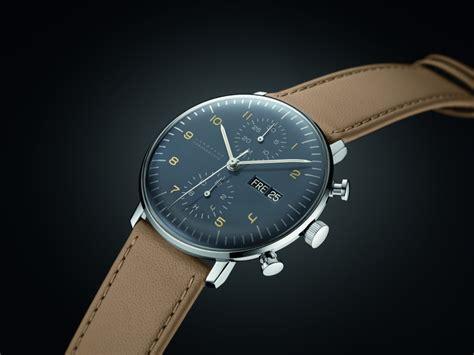 Harga Jam Tangan Tissot Chrono Xl junghans max bill chronoscope 2015 zegarki szwajcarskie