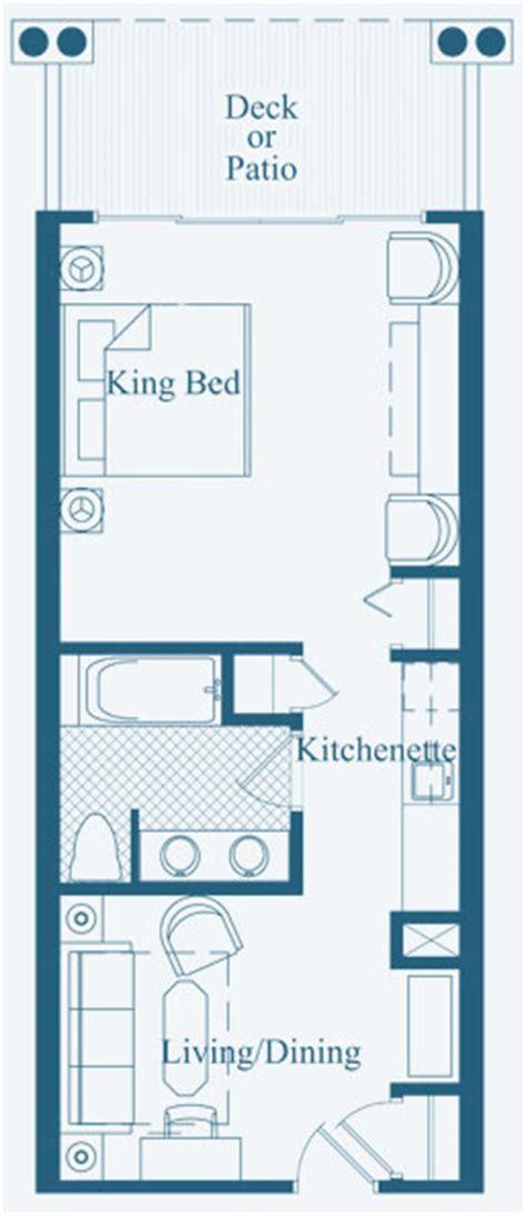 1 King Non Room High Floor - martha s vineyard hotel rooms edgartown winnetu