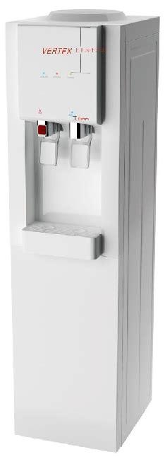 Water Dispenser Lock Lock water dispenser water machine malaysia