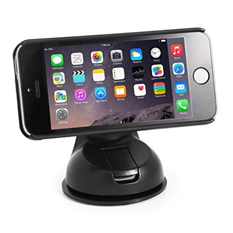 Remax Dashboard Universal Car Holder For Smartphone R Diskon car mount wizgear universal magnetic car mount holder windshield mount and dashboard mount