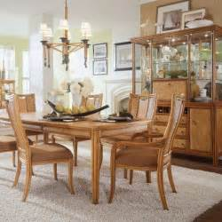 Centerpiece Ideas For Dining Room Table by Dining Room Table Decorations Ideas House Decorate