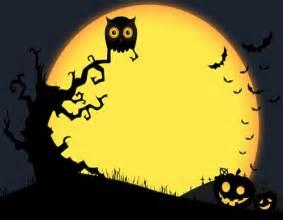 Pottery Barn Kids Pumpkin Costume My Owl Barn Halloween Desktop Wallpaper