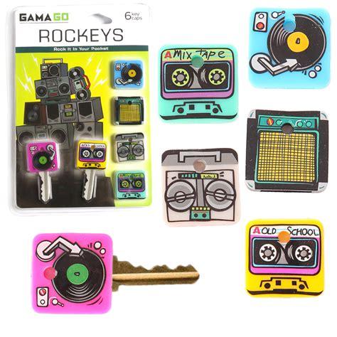 spray painting keycaps rockeys key caps buy gifts