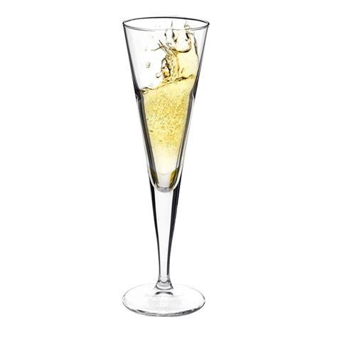 bicchieri prosecco horecapoint calici flute chagne e spumante