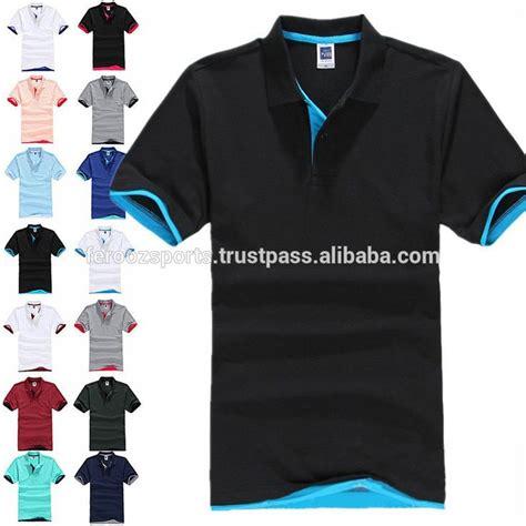 custom printed polo shirts custom shirt