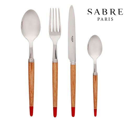 set cutlery cutlery sets canteens and suites flatware tableking