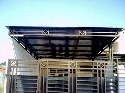 Acrylic Untuk Canopy canopy kain murah jakarta tenda membrane awning gulung kanopi sunbrella