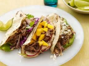 healthy weeknight dinners ideas food network healthy
