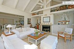 1000 Images About Strandhuise On Pinterest Beach Houses Cape Cod House Plans South Africa