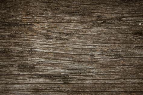 imagen de fondo de madera foto gratis fondo de textura de madera descargar fotos gratis