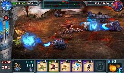 download game fort conquer mod apk for android fort conquer mod apk download for android apkpuredownloader