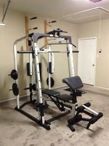 home with weights total sports america tsa 2000 300