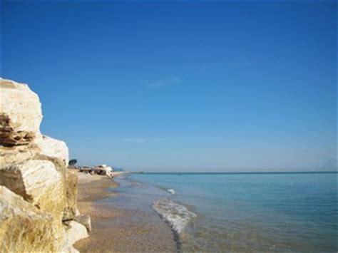 villaggio porto s elpidio porto s elpidio fermo marche vacanze open air