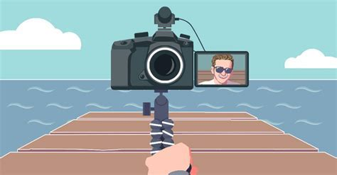 Best Cameras for Vlogging in 2019   Vlog Cameras Reviewed