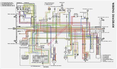 1985 suzuki gs550e wiring diagram artistpool info