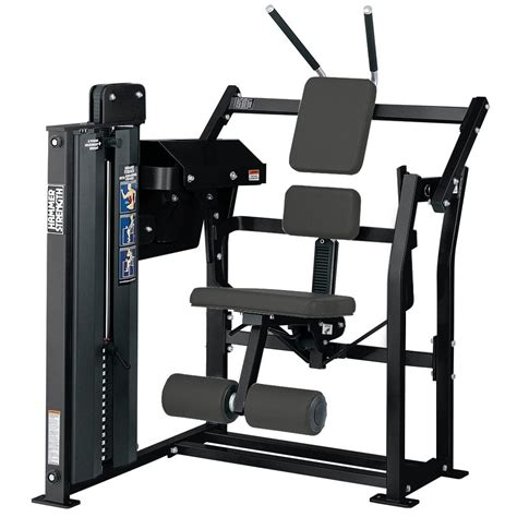 life fitness ab crunch bench hammer strength mts abdominal crunch life fitness
