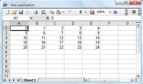 java pattern unicode case exle combine multiple excel files into one workbook separate