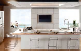 beautiful kitchen designs pictures most beautiful amp modern kitchens designs wallpaper photos