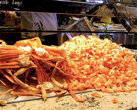 All You Can Eat Restaurants In Maryland All You Can Eat Buffet In Maryland