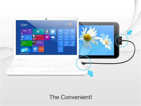 use android tablet as monitor twomon usb usb monitor android apps on play