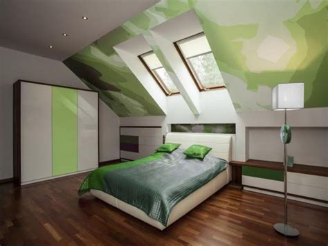 slanted ceiling bedroom attic bedrooms with slanted walls attic bedrooms with