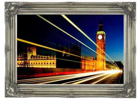 architectural wall murals big ben lights architecture mural printed wall mural