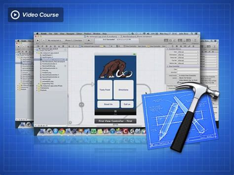 sle of xcode learn to build ios apps xcode fundamentals course on sale