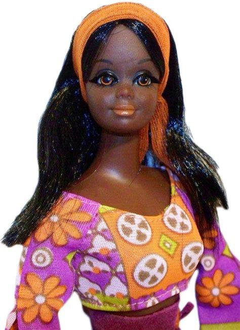 4 pics one word china doll black is beautiful why black dolls matter hix medium