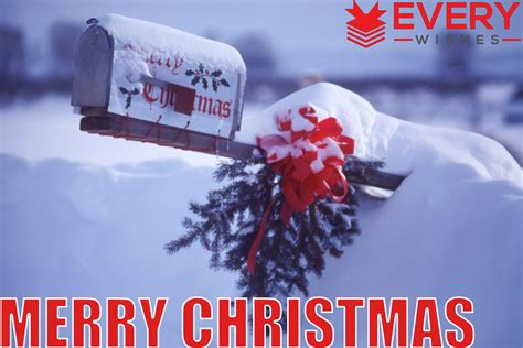 merry christmas quotes messages images