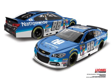 dale earnhardt jr number car interior design