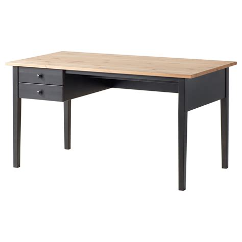 ikea desk desks writing desks ikea