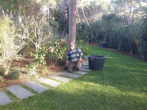 il giardiniere progettazione giardini firenze il giardiniere