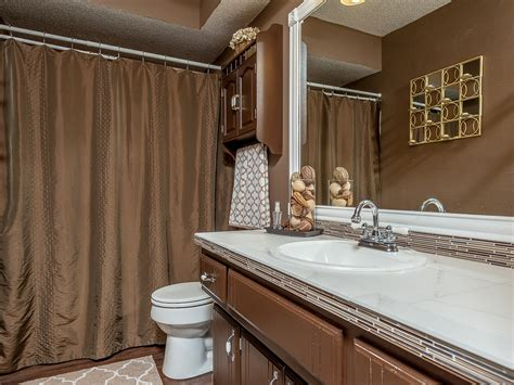 santuary bathrooms broader minds expand your knowledge define your lifestyle