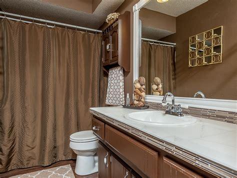 santuary bathrooms santuary bathrooms 28 images interior design home