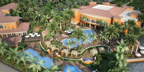 palm beach gardens real estate mirasol country club palm beach gardens garden ftempo