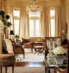 Curtain Living Room Inspiration Living Room Curtain Ideas Style Interior Design