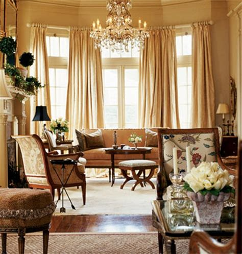 victorian curtains ideas victorian living room curtain ideas victorian style