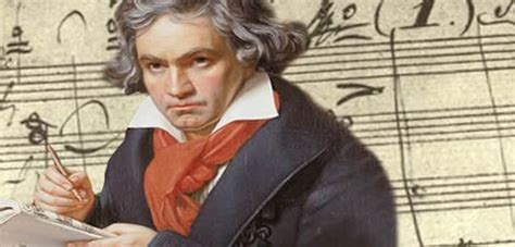 biography facts about beethoven life story and works of ludwig van beethoven