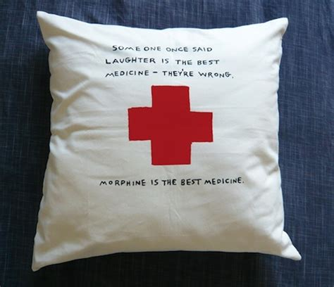 Not A Programmer Pillow 129 unique throw pillows for spicing up your home