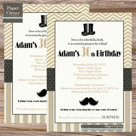 ugly prom pictures on pinterest party invitations ideas 35 best images about prom ideas on pinterest photo