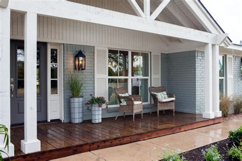 fixer upper outdoor lighting fixer upper the takeaways a thoughtful place