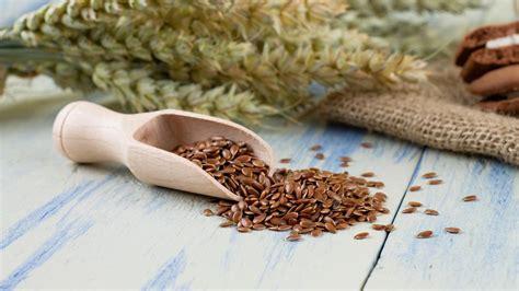 come si usano i semi di lino in cucina crackers di semi di lino cuccato il crudo 200 servito