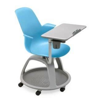 steelcase node chair finishes designfarm designer furniture hay steelcase more